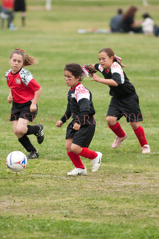 2009.03.14 Spring Select Soccer 070