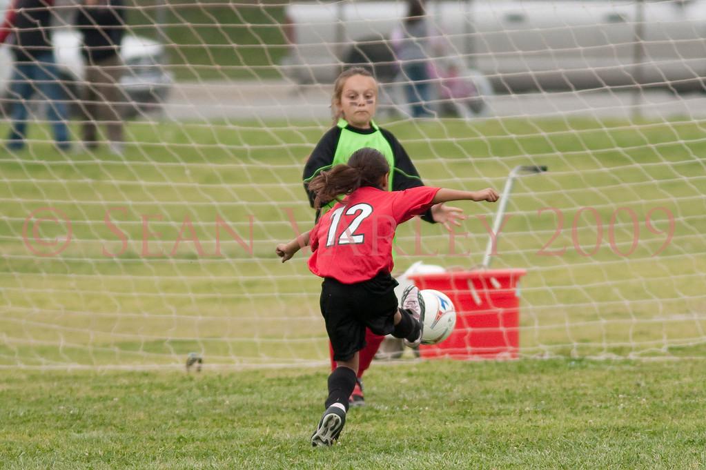 2009.03.14 Spring Select Soccer 089
