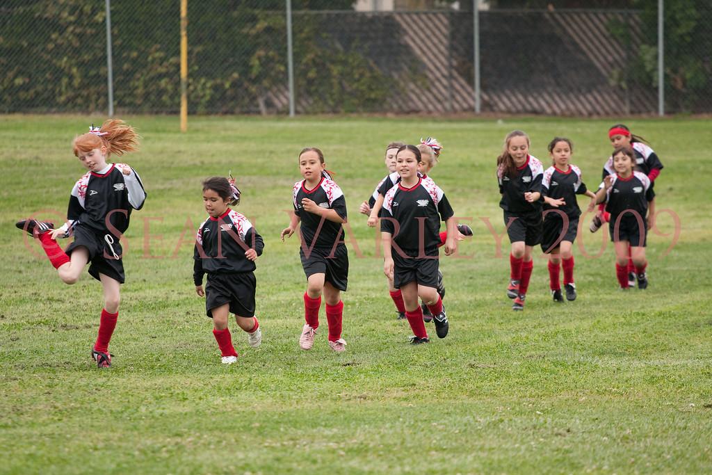 2009.03.14 Spring Select Soccer 043