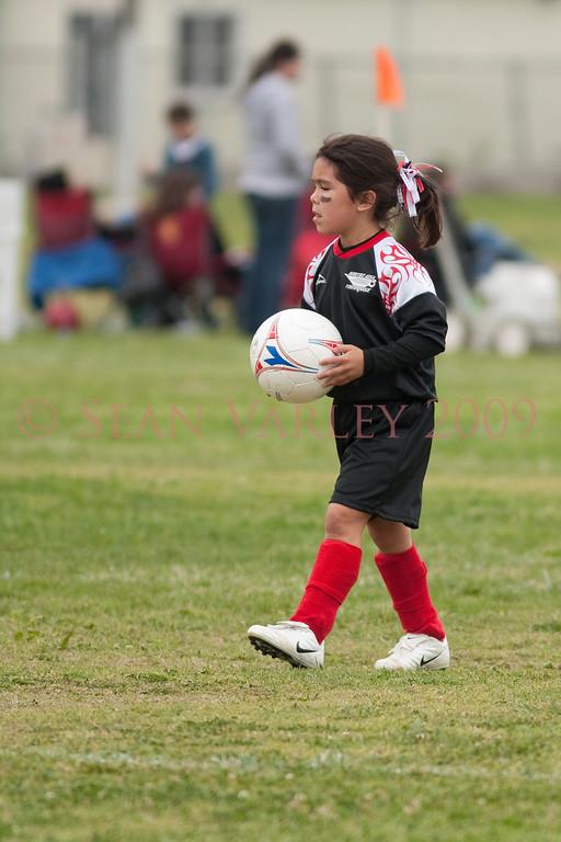 2009.03.14 Spring Select Soccer 091