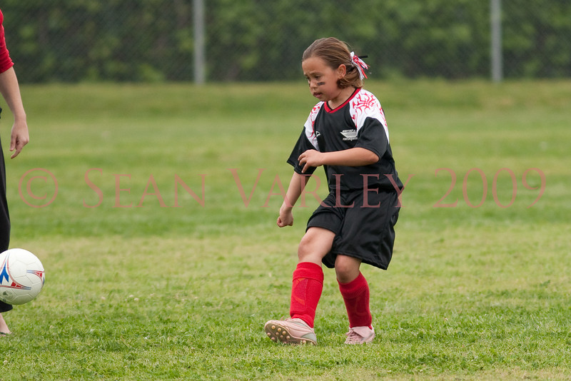 2009.03.14 Spring Select Soccer 110