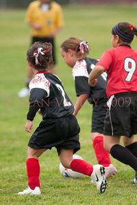 2009.03.14 Spring Select Soccer 113