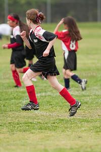 2009.03.14 Spring Select Soccer 121