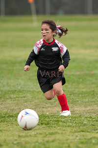 2009.03.14 Spring Select Soccer 094