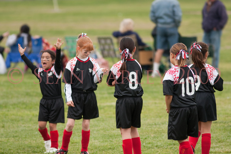 2009.03.14 Spring Select Soccer 060