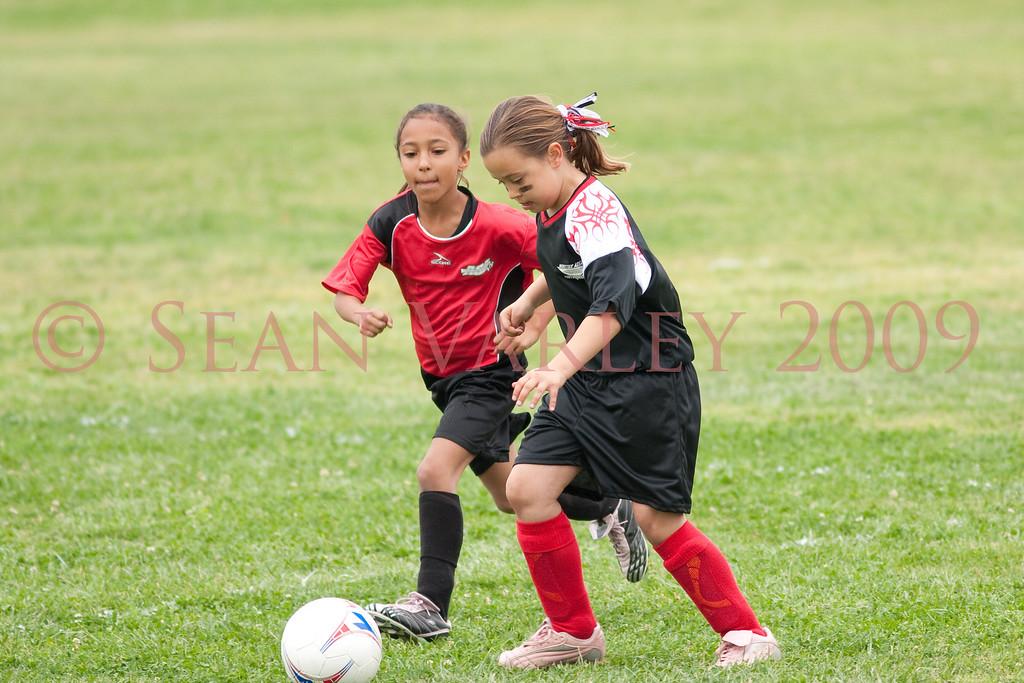 2009.03.14 Spring Select Soccer 063