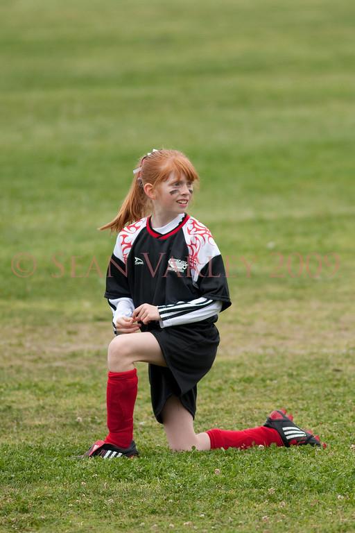 2009.03.14 Spring Select Soccer 066