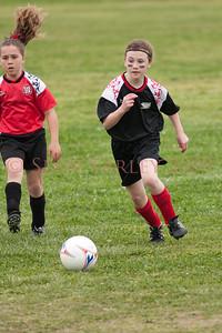 2009.03.14 Spring Select Soccer 084