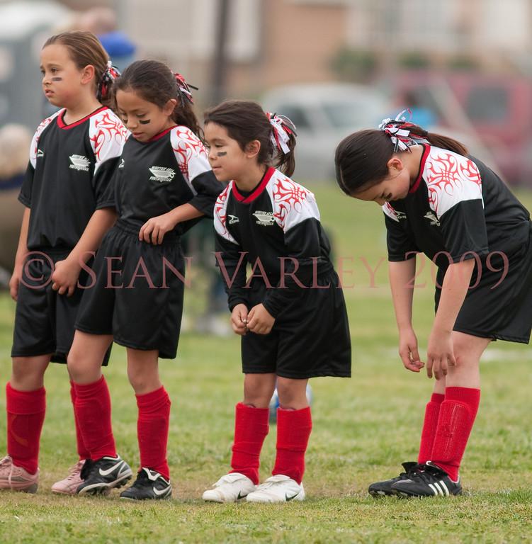 2009.03.14 Spring Select Soccer 057