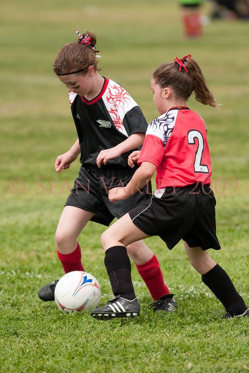 2009.03.14 Spring Select Soccer 142
