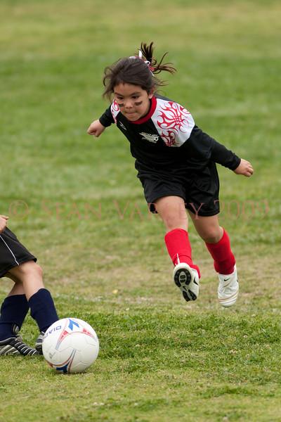 2009.03.14 Spring Select Soccer 073