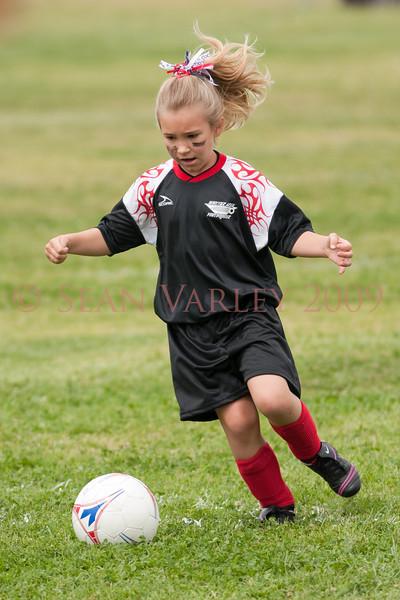 2009.03.14 Spring Select Soccer 140
