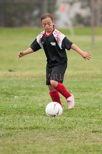 2009.03.14 Spring Select Soccer 092
