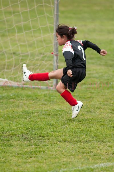 2009.03.14 Spring Select Soccer 081