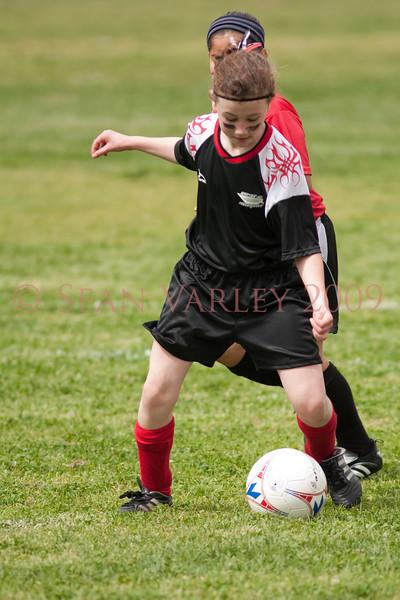 2009.03.14 Spring Select Soccer 143