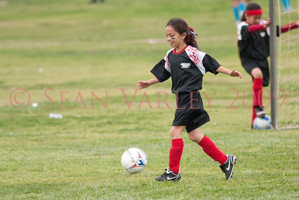 2009.03.14 Spring Select Soccer 061