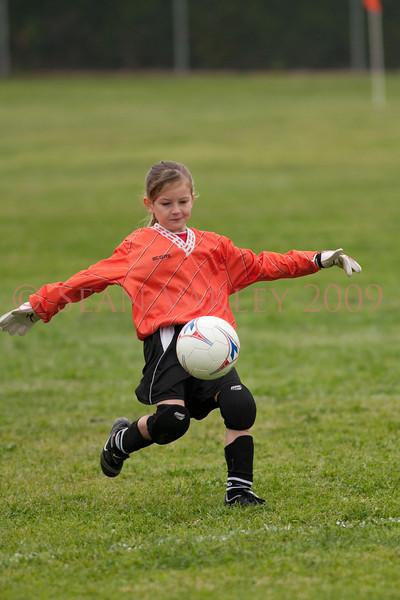 2009.03.14 Spring Select Soccer 115