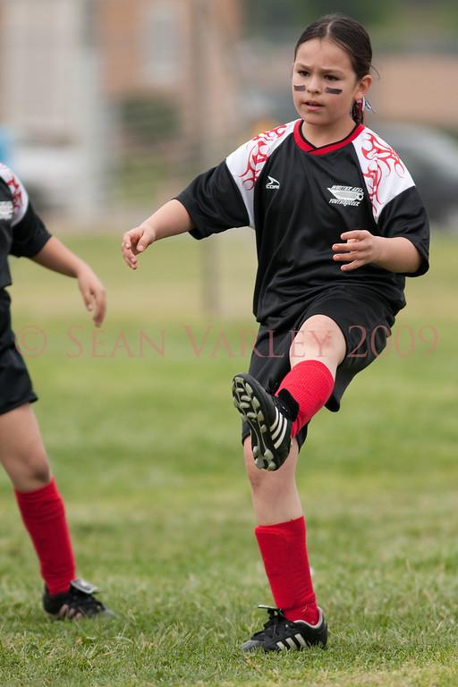 2009.03.14 Spring Select Soccer 112