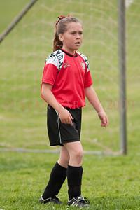 2009.03.14 Spring Select Soccer 119