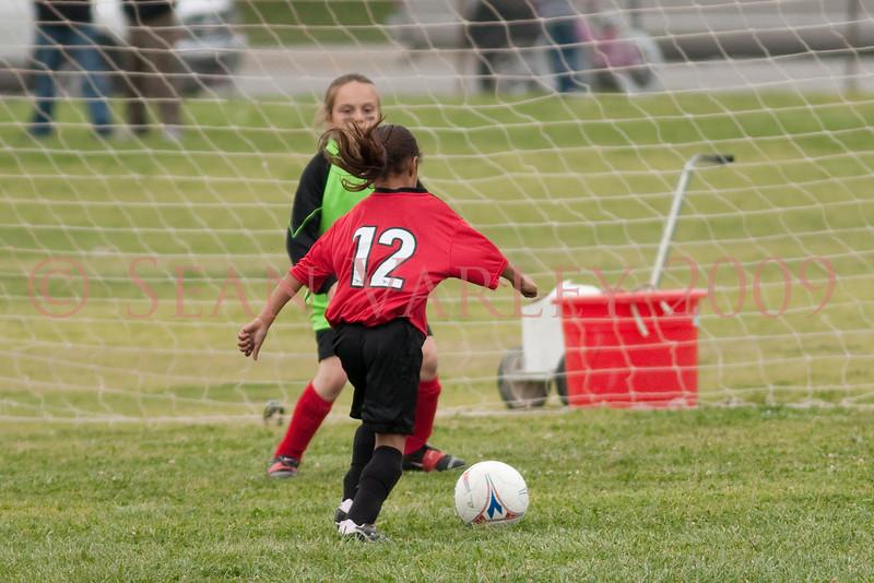 2009.03.14 Spring Select Soccer 087