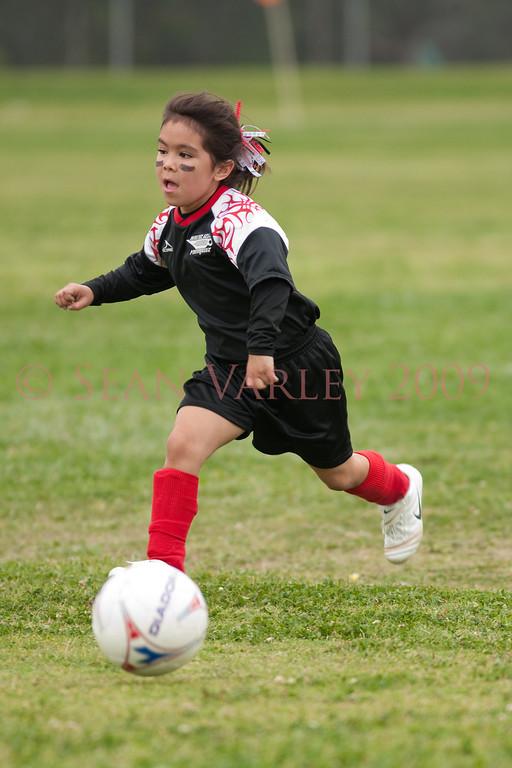2009.03.14 Spring Select Soccer 095