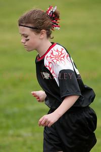 2009.03.14 Spring Select Soccer 075