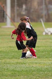 2009.03.14 Spring Select Soccer 109