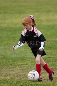 2009.03.14 Spring Select Soccer 085