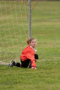 2009.03.14 Spring Select Soccer 108