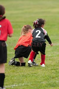 2009.03.14 Spring Select Soccer 114