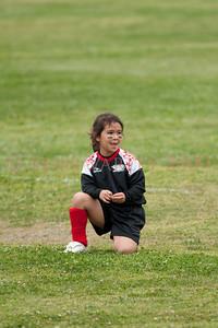 2009.03.14 Spring Select Soccer 065