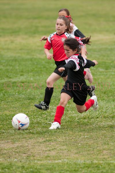 2009.03.14 Spring Select Soccer 071