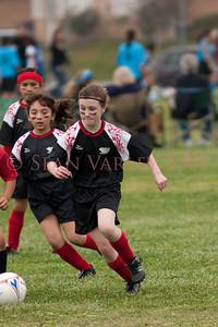 2009.03.14 Spring Select Soccer 123