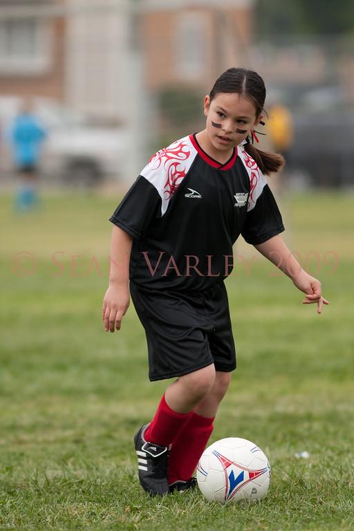 2009.03.14 Spring Select Soccer 111