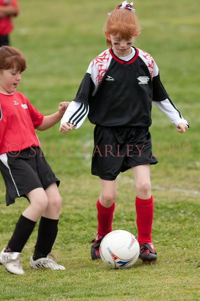 2009.03.14 Spring Select Soccer 086
