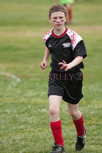 2009.03.14 Spring Select Soccer 076