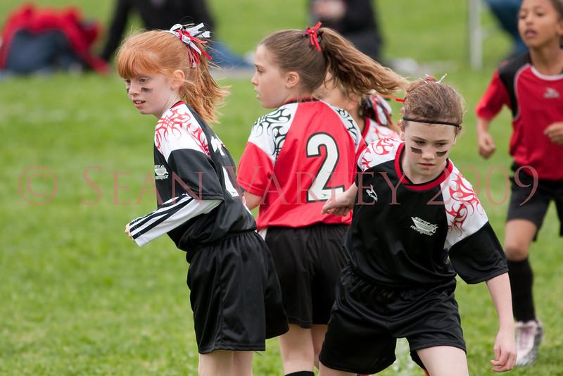 2009.03.14 Spring Select Soccer 064