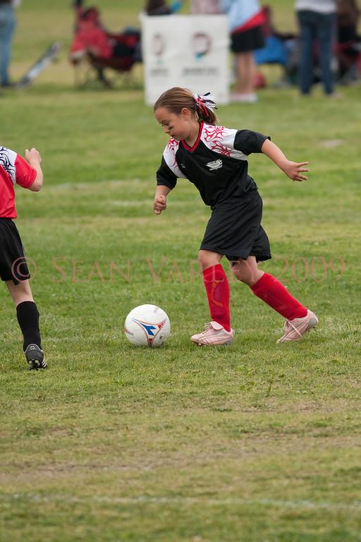 2009.03.14 Spring Select Soccer 082