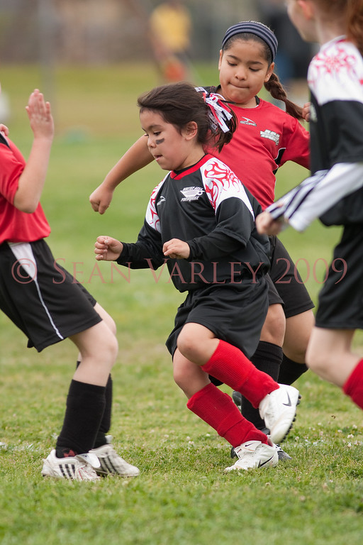 2009.03.14 Spring Select Soccer 106