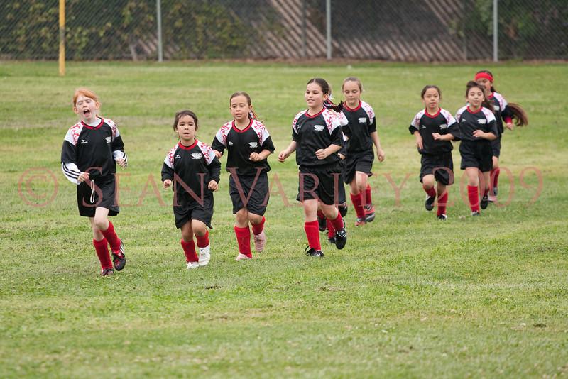 2009.03.14 Spring Select Soccer 042