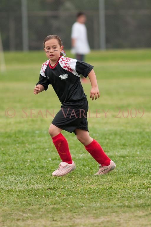 2009.03.14 Spring Select Soccer 093