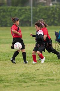 2009.03.14 Spring Select Soccer 102