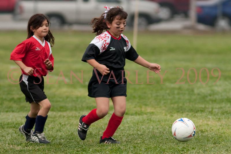 2009.03.14 Spring Select Soccer 129