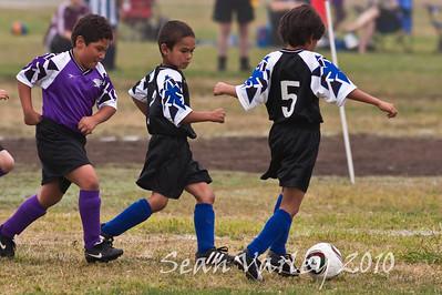 2010.09.18 Ways U10 Blue Knights 0003