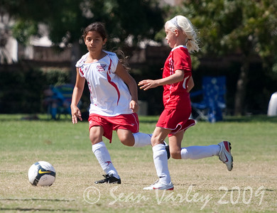 2009.09.12 WAYS Lady Hawks @ Laguna 004