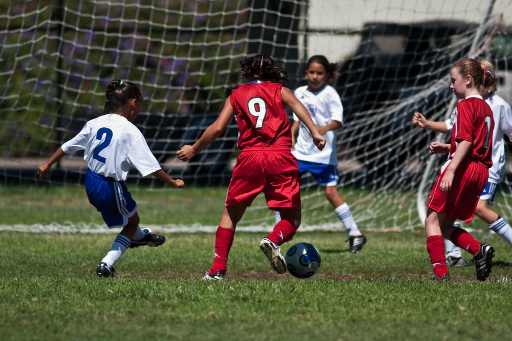 2009.09.06 WAYS Lady Hawks @ Fullerton 182