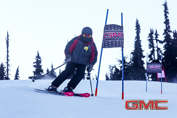 WB_GMC_Race_Dec23-16