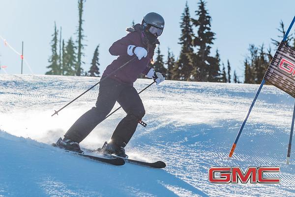 GMC_Race_Feb11-15