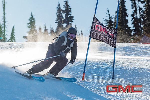 GMC_Race_Feb11-24