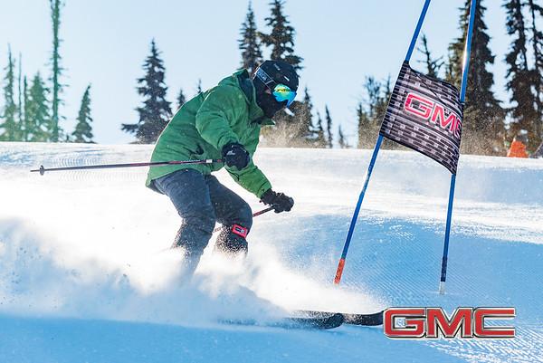 GMC_Race_Feb11-8